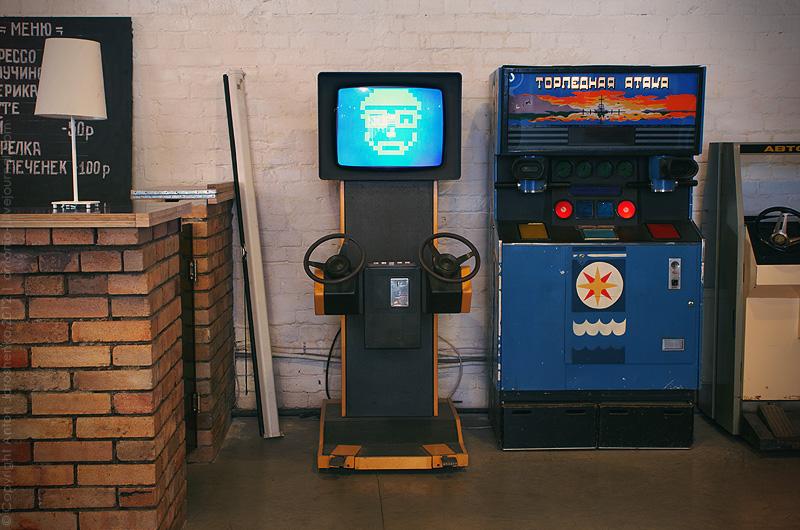 Игровые автоматы деньги взноса первого в на играть без