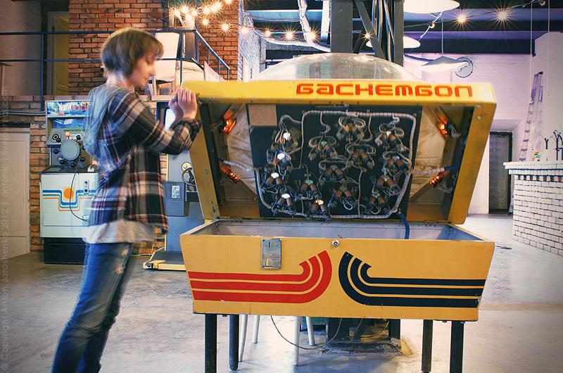 Игровой Автомат Пробки Игры