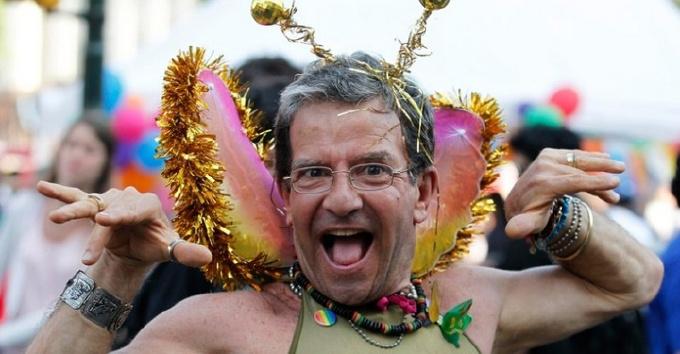 Самкой гей рассказы фото 406-889