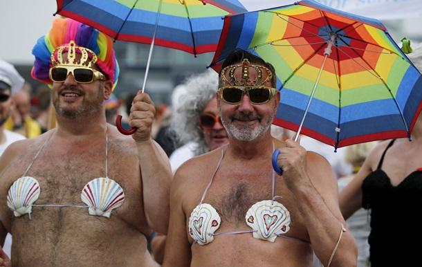 Самкой гей рассказы фото 406-233